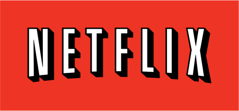 New on Netflix in October