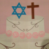 Since the 1960s, the rate of intermarriage has risen steadily in the American Jewish community. Interfaith families make up a small but significant portion of the CESJDS population.