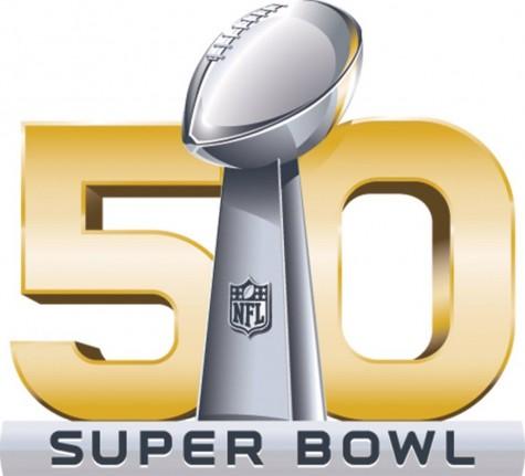 Super Bowl preview