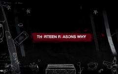 """13 Reasons Why"" prompts discussion, reflection"