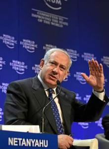 Netanyahu's Decisive Victory
