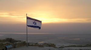 Summer Programs in Israel Bring New Understanding