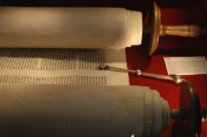 Yom Kippur Provides Unique Experiences for Students