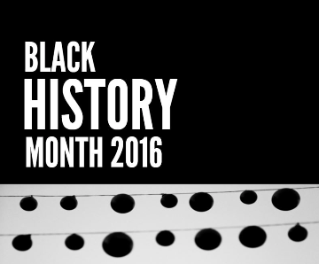 Black History Month creates race dialogue