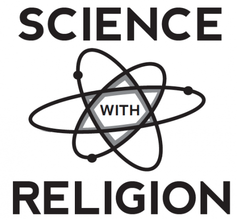 Science with religion