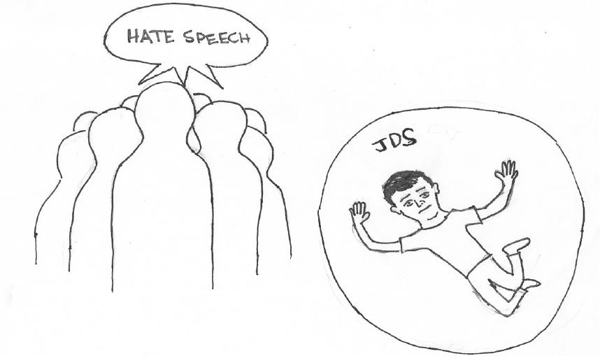 How+to+fight+anti-Semitism+101