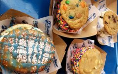 The Baked Bear is a popular destination: Is it worth the visit?
