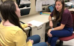 Science lab aims to assist students with another subject