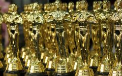 Recapping the Oscars: A night never to be forgotten