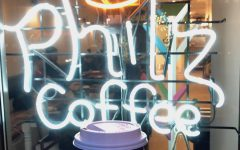 Philz Coffee is worth the wait