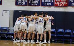 Season recap: high school basketball