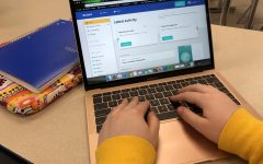 Quiz your knowledge with Quizlet