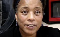 Video: Meet Ms. Debra Dilworth