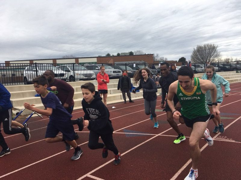 Local+track+meet+organized+by+CESJDS+students+raises+over+%241%2C000+for+charity