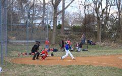 Season recap: varsity baseball