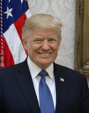 Should President Trump Be Impeached: Pro vs. Con