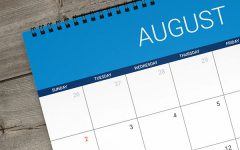 CESJDS, MCPS announce respective calendars for 2020-2021 academic year