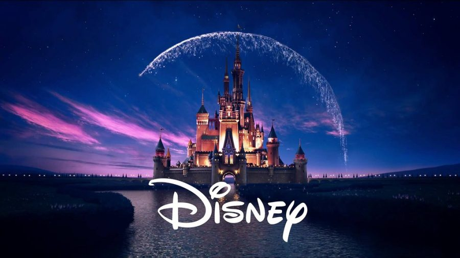Disney+Junior+show+%E2%80%9CElena+of+Avalor%E2%80%9D+featured+Disney%27s+first-ever+Jewish+princess+in+an+episode+last+month.+
