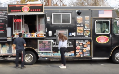Video: Kosher Conundrum: Off-Campus Eating