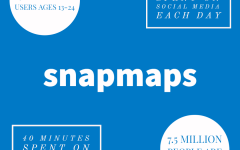 "Are ""Snapmaps"" good for the world?"