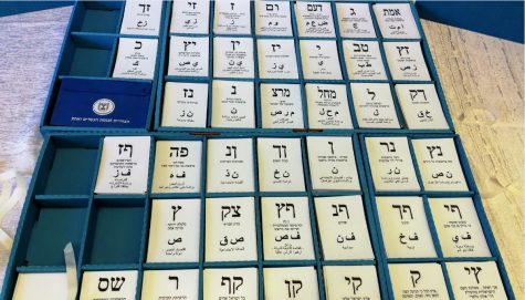 Israeli voters headed to the polls for the third time in the past year in the midst of a political stalemate over control of the Knesset and Prime Ministership.