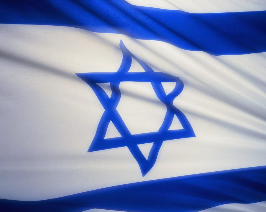 School hosts virtual assemblies to mark Yom Hazikaron and Yom Ha'atzmaut