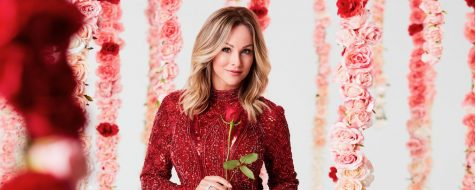 This being her fifth season with the Bachelor, Clare Crawly returns as the Bachelorette to find love once and for all.