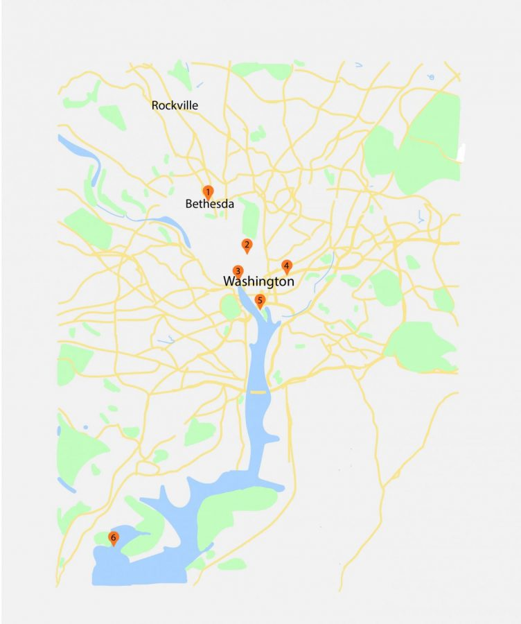 map6psd