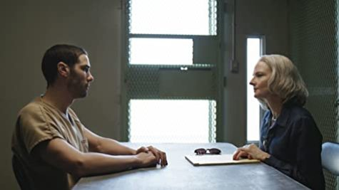"""""""The Mauritanian"""" captures the story of an inmate's controversial fight for justice"""