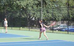 Slideshow: Fall season sports tryouts recap