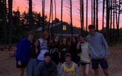 Opinion: What we learned from camp during COVID-19
